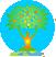 small-logo-ayuseduca