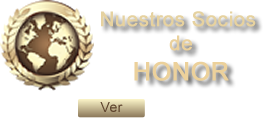 socios-de-honor