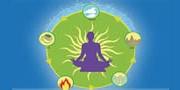 ayurveda-conciencia