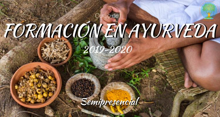 FORMACIÓN EN AYURVEDA-2